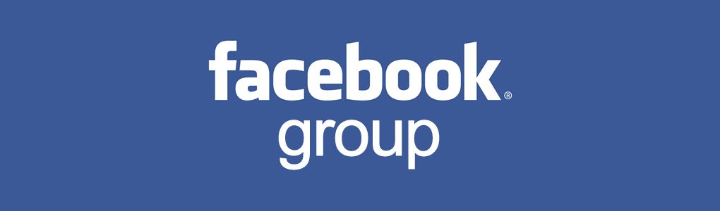 generic-fb-group
